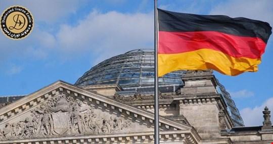 اقامت کاری و تحصیلی آلمان